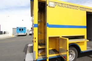 z-1476-clark-county-fire-department-2016-freightliner-ambulance-remount-24