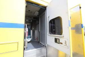z-1476-clark-county-fire-department-2016-freightliner-ambulance-remount-25