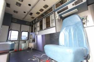 z-1476-clark-county-fire-department-2016-freightliner-ambulance-remount-26