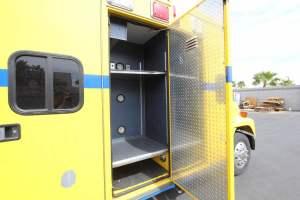 z-1476-clark-county-fire-department-2016-freightliner-ambulance-remount-27