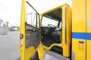 z-1476-clark-county-fire-department-2016-freightliner-ambulance-remount-28