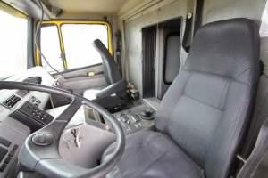z-1476-clark-county-fire-department-2016-freightliner-ambulance-remount-31