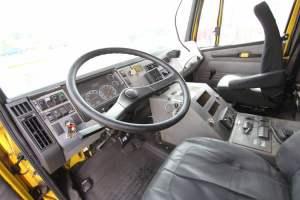 z-1476-clark-county-fire-department-2016-freightliner-ambulance-remount-32