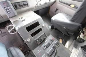 z-1476-clark-county-fire-department-2016-freightliner-ambulance-remount-34