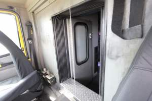 z-1476-clark-county-fire-department-2016-freightliner-ambulance-remount-35