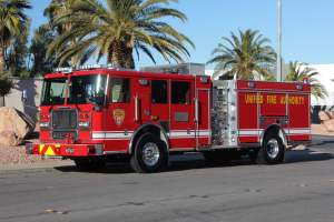 i-1477-Unified-Fire-Authority-2006-Seagrave-Pumper-Refurbishment-001
