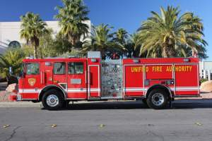 i-1477-Unified-Fire-Authority-2006-Seagrave-Pumper-Refurbishment-002