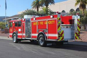 i-1477-Unified-Fire-Authority-2006-Seagrave-Pumper-Refurbishment-003