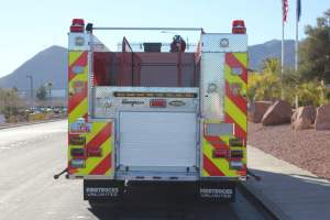 i-1477-Unified-Fire-Authority-2006-Seagrave-Pumper-Refurbishment-004