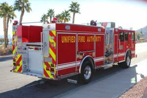 i-1477-Unified-Fire-Authority-2006-Seagrave-Pumper-Refurbishment-005