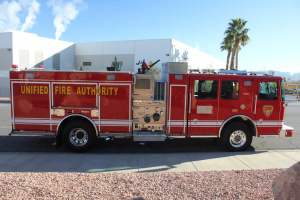 i-1477-Unified-Fire-Authority-2006-Seagrave-Pumper-Refurbishment-006