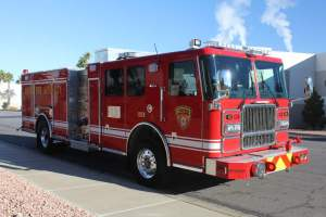 i-1477-Unified-Fire-Authority-2006-Seagrave-Pumper-Refurbishment-007