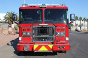 i-1477-Unified-Fire-Authority-2006-Seagrave-Pumper-Refurbishment-008