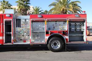 i-1477-Unified-Fire-Authority-2006-Seagrave-Pumper-Refurbishment-012