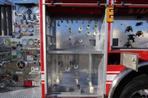 i-1477-Unified-Fire-Authority-2006-Seagrave-Pumper-Refurbishment-014