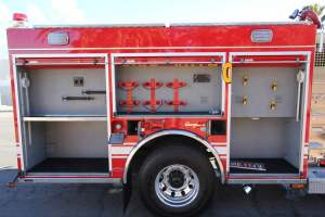 i-1477-Unified-Fire-Authority-2006-Seagrave-Pumper-Refurbishment-020