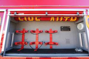i-1477-Unified-Fire-Authority-2006-Seagrave-Pumper-Refurbishment-022