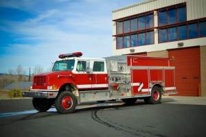 z-1478-2000-central-states-pumper-for-sale-01