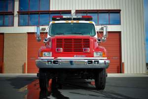 z-1478-2000-central-states-pumper-for-sale-02