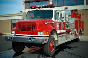 z-1478-2000-central-states-pumper-for-sale-03