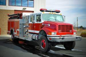 z-1478-2000-central-states-pumper-for-sale-04