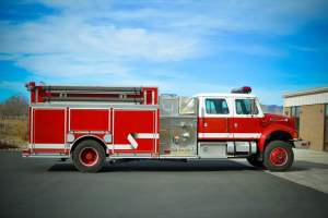 z-1478-2000-central-states-pumper-for-sale-05