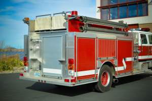 z-1478-2000-central-states-pumper-for-sale-06