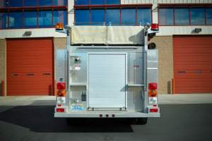 z-1478-2000-central-states-pumper-for-sale-07