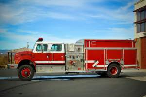 z-1478-2000-central-states-pumper-for-sale-08