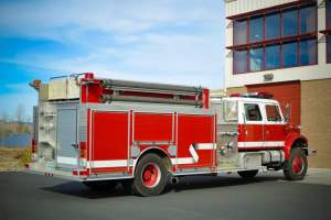 z-1478-2000-central-states-pumper-for-sale-09