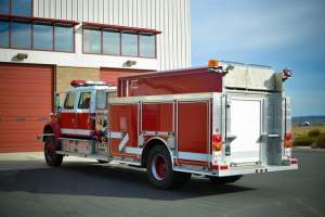 z-1478-2000-central-states-pumper-for-sale-10