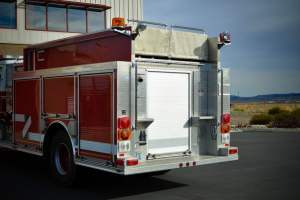 z-1478-2000-central-states-pumper-for-sale-11