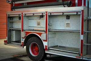 z-1478-2000-central-states-pumper-for-sale-27