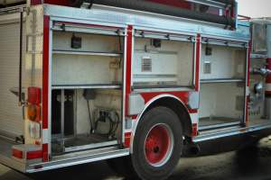 z-1478-2000-central-states-pumper-for-sale-28