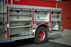 z-1478-2000-central-states-pumper-for-sale-29
