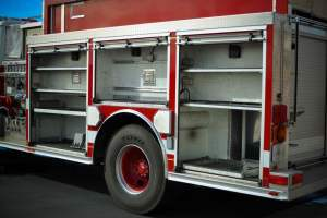 z-1478-2000-central-states-pumper-for-sale-30