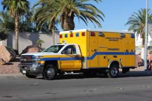 r-1492-carson-city-fire-department-2016-ambulance-remount-01