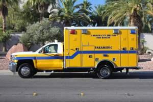 r-1492-carson-city-fire-department-2016-ambulance-remount-02