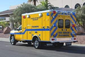 r-1492-carson-city-fire-department-2016-ambulance-remount-03