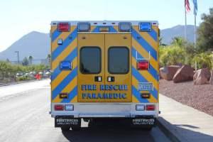 r-1492-carson-city-fire-department-2016-ambulance-remount-04