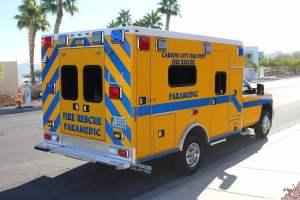 r-1492-carson-city-fire-department-2016-ambulance-remount-05