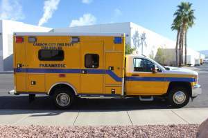 r-1492-carson-city-fire-department-2016-ambulance-remount-06