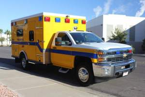 r-1492-carson-city-fire-department-2016-ambulance-remount-07