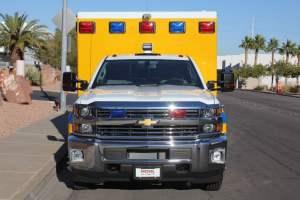 r-1492-carson-city-fire-department-2016-ambulance-remount-08