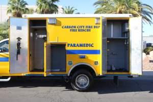 r-1492-carson-city-fire-department-2016-ambulance-remount-09