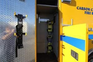 r-1492-carson-city-fire-department-2016-ambulance-remount-10