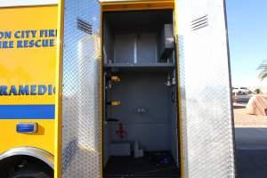 r-1492-carson-city-fire-department-2016-ambulance-remount-12