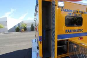 r-1492-carson-city-fire-department-2016-ambulance-remount-14