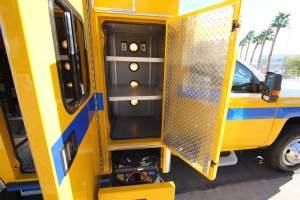 r-1492-carson-city-fire-department-2016-ambulance-remount-16