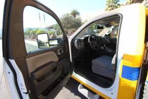 r-1492-carson-city-fire-department-2016-ambulance-remount-17